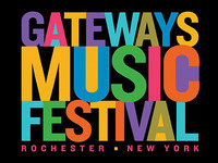 Gateways Music Festival: Solo Piano Recital