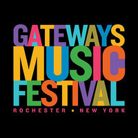 Gateways Music Festival Orchestra