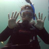 Scuba Diving & Snorkel Club AOW/Belize Trip Meeting