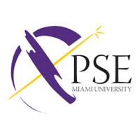 Pi Sigma Epsilon's Grilled Cheese Sales - Phi Delt Gates