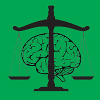 Symposium on Implicit Bias in the Legal Profession