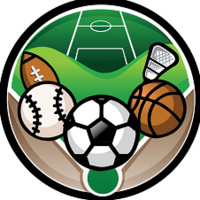 Friends of Coal Cup Soccer Tournament
