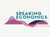Speaking Economics: A Symposium on Effective Communication in a Diverse Field