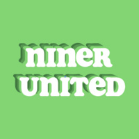 Niner United FREE Lunch and Praise