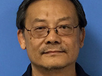 "BioSci Seminar - George Yu, ""Targeting Tumor Microenvironment for Immunotherapy"""