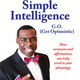 Simple Intelligence Leadership Workshop