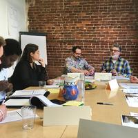 Career Advancement Series - Fall 2019 - UO Portland