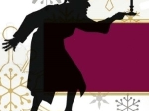 Baltimore Choral Arts Presents Christmas for Kids: The Baltimore Scrooge
