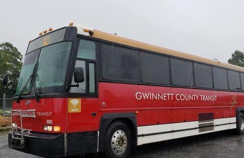 Second Thursday Preschool Program - Buses