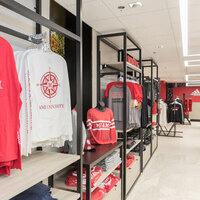 RedHawk Retail