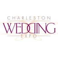 16th Annual Charleston Wedding Expo