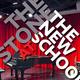 The Stone Presents Fred Frith Trio