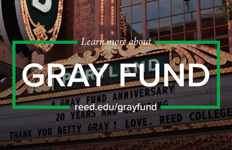Gray Fund