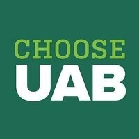 Transfer Day at UAB