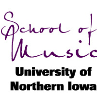 Northern Iowa Chamber Orchestra