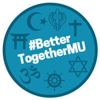 Multifaith Engagement for Transformative Action Collective (META)