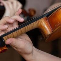 Community School of the Arts Symphonette Concert