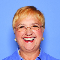 A Conversation with Lidia Bastianich: A Life of Love, Family and Food