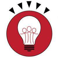 Community Engagement Institute (CEI)