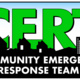 All About CERT
