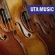 UTA Chamber Ensembles Recitals