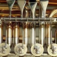 UTA Symphonic Band and Symphonic Winds