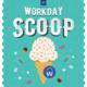 The Workday Scoop Webinar: Recruitment