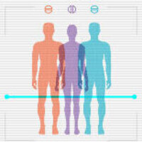 Will Precision Medicine Work for Me? Advanced and Challenges in Cancer Research