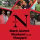 Northeastern University Black Alumni Weekend: Sunday Brunch