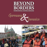 Deadline to Apply for Beyond Borders Jamaica
