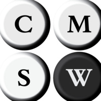 2019 Comparative Media Studies Graduate Admissions Information Session
