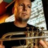 CANCELLED: 2020 XXIII New Music Miami ISCM Festival:  Trumpet Virtuoso Jeff Kaiser
