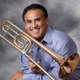 Faculty Recital: Jaime Morales-Matos, trombone