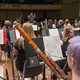 MU Symphony Orchestra: Two Faces of Freedom