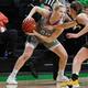 Women's Basketball vs. South Dakota