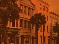 CHARLESTON: Clemson MBA Info Session