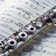 Loren Been Flute Recital