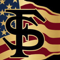 FSU Baseball Student Veteran Recognition