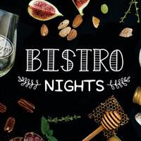 Bistro Nights