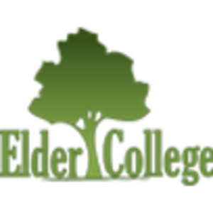 ElderCollege Registration Opens Today