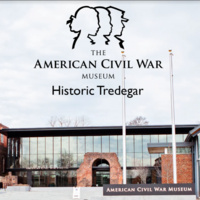 American Civil War Museum - Historic Tredegar