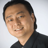 Won Cho, Bass-Baritone | Chris Steele, piano