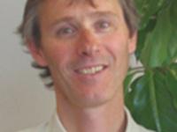 Dale Ramsden, UNC Chapel Hill