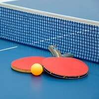 IM Table Tennis Tourney Registration