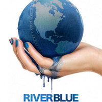 Movies on the Grass: RiverBlue