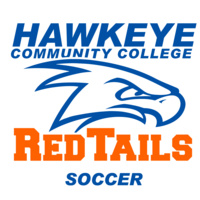 Hawkeye RedTail Women's Soccer vs. Iowa Lakes
