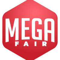 Mini-Mega Fair