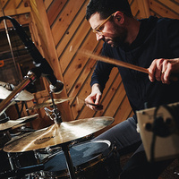 Bill and Helen Murray Jazz Residency featuring Mark Guiliana