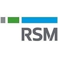 Executive in Residence Office Hours - RSM