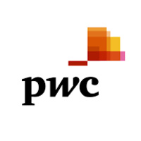 Executive in Residence Office Hours - PwC